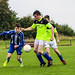 SFAI 15 Navan Cosmos v Blaney Academy October 08, 2016 37