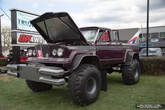 OK4WD-36