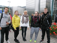 "Amazing Race 2015 • <a style=""font-size:0.8em;"" href=""http://www.flickr.com/photos/128126327@N04/22903306941/"" target=""_blank"">View on Flickr</a>"