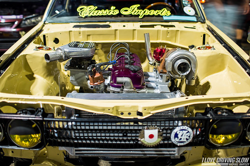 "ILDS HIN Tampa 2016-11 • <a style=""font-size:0.8em;"" href=""http://www.flickr.com/photos/63968896@N02/31270164951/"" target=""_blank"">View on Flickr</a>"