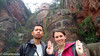 "Leshan-14 • <a style=""font-size:0.8em;"" href=""http://www.flickr.com/photos/13484070@N06/22570057668/"" target=""_blank"">View on Flickr</a>"