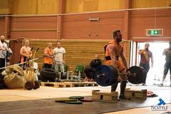 SSM_-90kg_2016_DSC5299