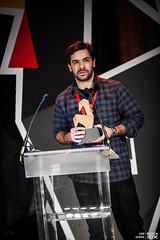20151117 - Portugal Festival Awards 2015 @ Cinema São Jorge (Lisboa) (4)