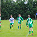 Trim Celtic v Kentstown Rovers October 01, 2016 11