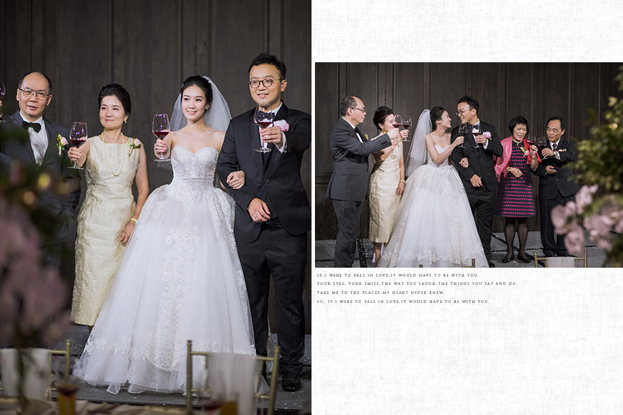 婚攝,婚攝推薦,君品婚攝,台北婚攝,婚禮記錄