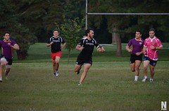 """7s Bombers vs Kings 5 • <a style=""""font-size:0.8em;"""" href=""""http://www.flickr.com/photos/76015761@N03/21240759251/"""" target=""""_blank"""">View on Flickr</a>"""