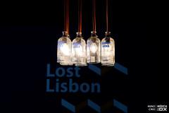 20161009 - Ambiente   Sofar Sounds Lisbon @ Cais do Sodré