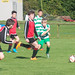 13 D1 Trim Celtic v Newtown United September 12, 2015 20