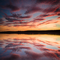 """Findhorn Mirror II • <a style=""""font-size:0.8em;"""" href=""""http://www.flickr.com/photos/26440756@N06/21632281128/"""" target=""""_blank"""">View on Flickr</a>"""