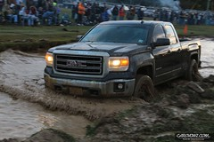 Down N Dirty 00150