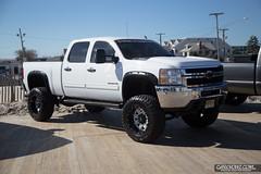 SeaSide Truck Show-92