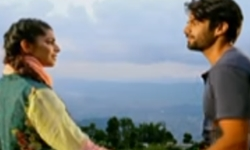 Dil Banjara Episode 8 Promo Full by Hum Tv Aired on 25th November 2016