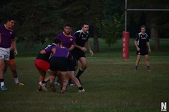 """7s Bombers vs Kings 16 • <a style=""""font-size:0.8em;"""" href=""""http://www.flickr.com/photos/76015761@N03/20611659563/"""" target=""""_blank"""">View on Flickr</a>"""