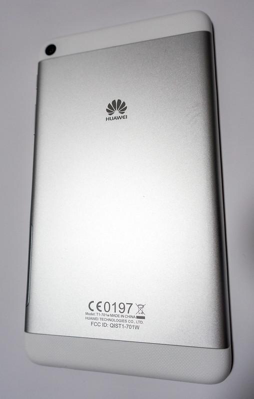 DSC08950