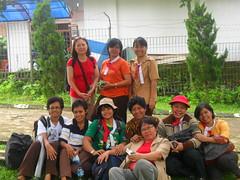 siswa_sd_damai_2012 (136)