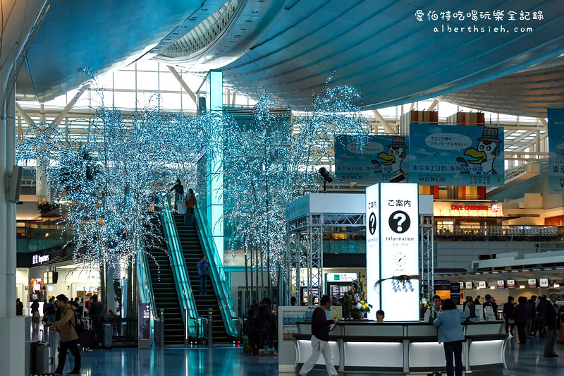 日本東京自由行.廉價航空