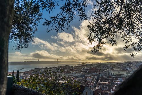 Lisbonne-48.jpg