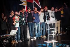 20151117 - Portugal Festival Awards 2015 @ Cinema São Jorge (Lisboa) (3)