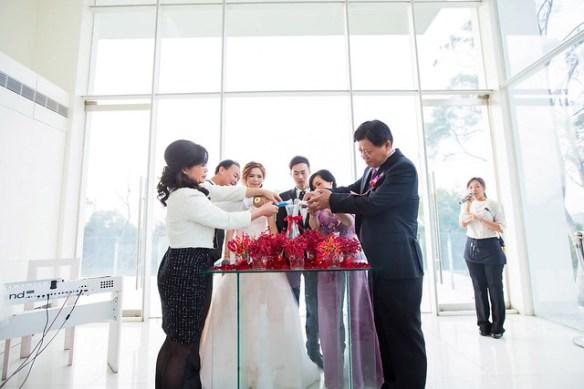 智凱&思妤婚禮記錄0239