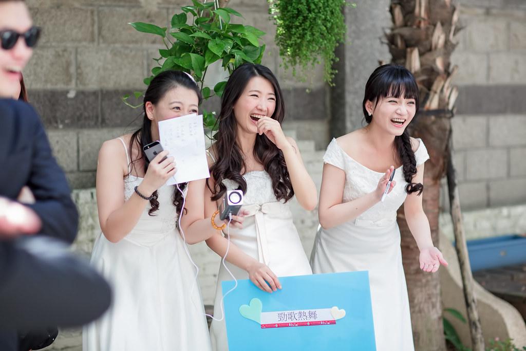 維多麗亞酒店,台北婚攝,戶外婚禮,維多麗亞酒店婚攝,婚攝,冠文&郁潔042