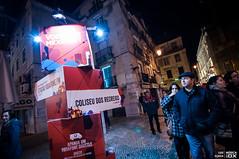 20151128 - Ambiente | Festival Vodafone Mexefest @ Avenidade Liberdade (Lisboa)