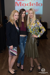 DFW Photographer Event-3744
