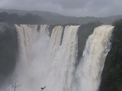 World Famous Jog Falls Photography By CHINMAYA M.RAO Set-1 (81)