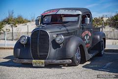 SeaSide Truck Show-37