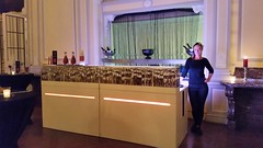 """#HummerCatering #mobile #Cocktailbar #Barkeeper #Cocktail #Catering #Service #Köln #Wesseling #Bonn #Partyservice #Party #Event #Eventcatering #Geburtstag  http://goo.gl/oMOiIC • <a style=""""font-size:0.8em;"""" href=""""http://www.flickr.com/photos/69233503@N08/19989080933/"""" target=""""_blank"""">View on Flickr</a>"""