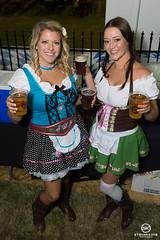 Oktoberfest Thursday 2015-1778