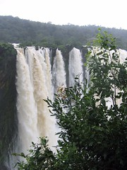 World Famous Jog Falls Photography By CHINMAYA M.RAO Set-1 (118)