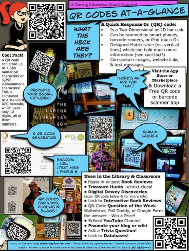 QR_Code_Comic_Tutorial