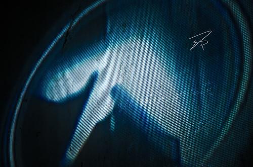 Aphex Twin // 2