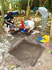 Archeology of the Marianas