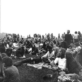 Mike Quatro Concert 1972 # 4