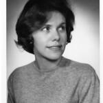 Dr. Anne S. Jones