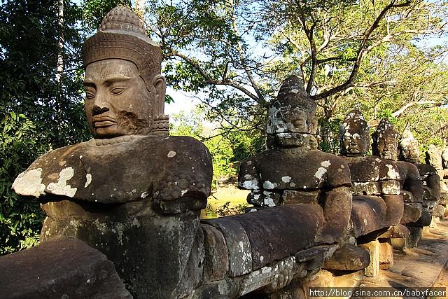 BKK_Angkor 480