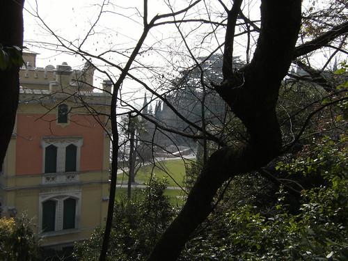 villa Feltrinelli2