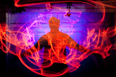 LightPaintingExperiment-Fire-4