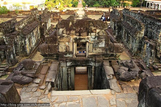 BKK_Angkor 1343