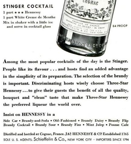 hennessy-detail