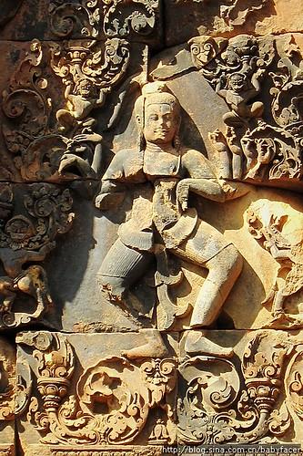 BKK_Angkor 1104