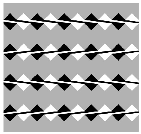 converging argyle-optical-illusions-8
