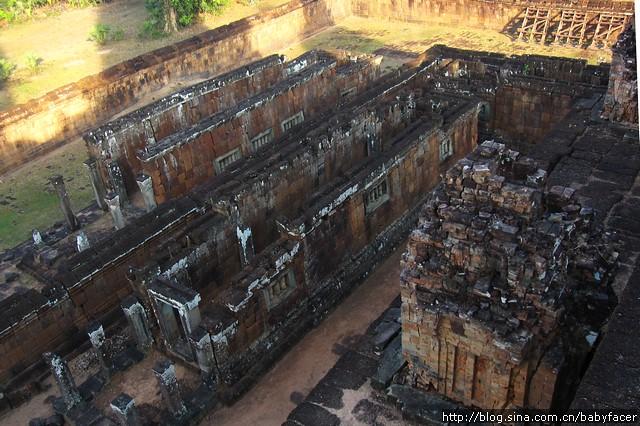 BKK_Angkor 792