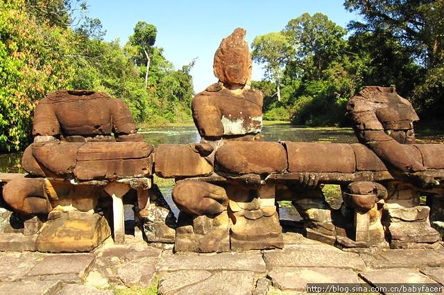 BKK_Angkor 858