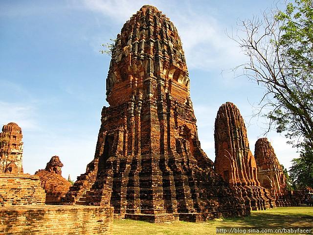 BKK_Angkor 1529