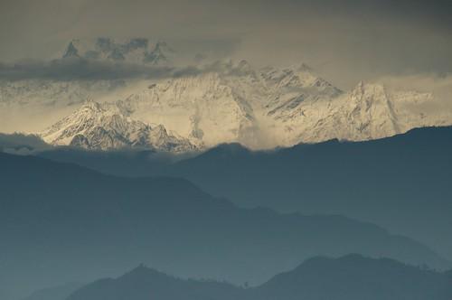 nepal 42