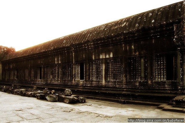 BKK_Angkor 378