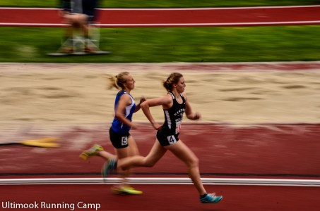 2014 OSAA State Track & Field Results-4-4