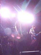 TheKills2009 035